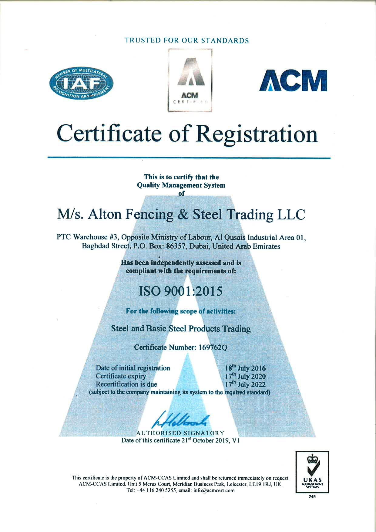 ISO RENEWED NEW CERTIFICATE 2022_page-0001