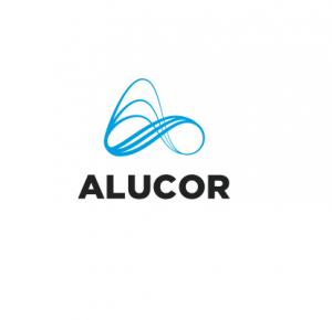 Alucor