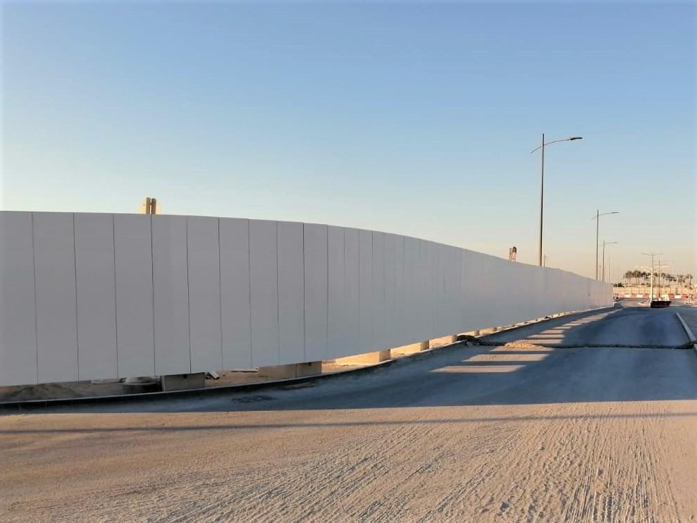 Zublin, Saadiyat, Abu Dhabi 31