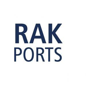 logo-rakports